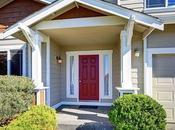 Attractive Tips Maintain Timber Doors