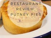 Review: Putney Pies
