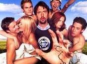Qualls Weekend Road Trip (2000)