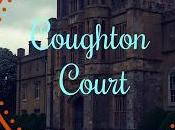 Days Out- Coughton Court Alcester
