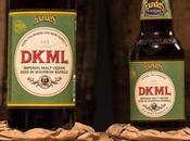 Malt Liquor's One-Off Return 'High Class' Status