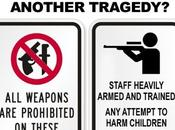 Gun-Control Saves—Or Kills?