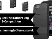 Enjoy Peli This Fathers Competition