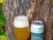 Tropical Milkshake Parkside Brewery