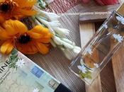 JASMINE- Parfum Women Good Scents
