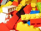 Keep Lego! (and Other Thoughts from Adult TCKs)