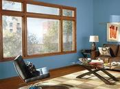 Window Replacement Options: Composite Frames