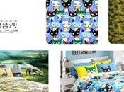 Soft Printed Bedsheet Good Sound Sleep?