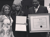 Karen Clark Sheard Honored With Doctorate Theology