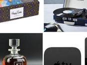 Father's Gift Guide