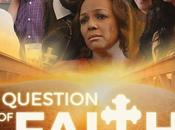 "Manns Film Question Faith"" Highlighted Bishop Jakes International MegaFest Christian Conference Festival"