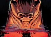 Preview Kill Minotaur (Image)
