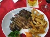 Tips Avoiding Food Poisoning When Traveling Yassou Greek Restaurant Vegas Beyond