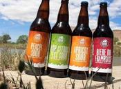 Spectacular Sours: Kannah Creek's Sour Beer Project
