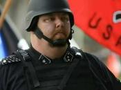 Exactly Fight Nazis