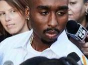 Movie Review: 'All Eyez