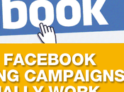 Tips Facebook Advertising Campaigns That Actually Work