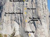 Step-By-Step Guide Alex Honnold's Free Solo