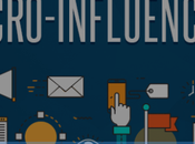 Guide Micro-influencer Marketing