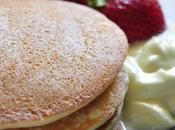 Neil's Pancake