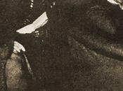 History: American Protective League Slackers, 1917-1919