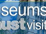 Museums Must Visit