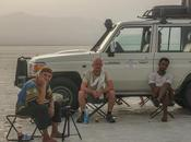 Ethiopia Danakil Depression Tour: Should