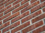 What Common Problems with Cavity Wall Insulation?