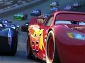 Movie Review: 'Cars