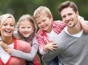 Don't Fall Victim Fraud This Fathers Advice From Financial Action