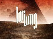 Massively Heavy Sludge/doom Band TARLUNG Unleash Their Full Length