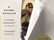 Goldfinch: #BookReview Miraculous Read