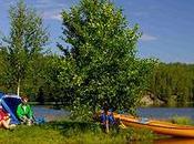 Healthy Ways Enjoy Great Outdoors Sweden3 Read