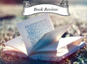 Lying Karen McManus #BookReview #Mystery