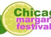 Chicago Margarita Festival Brings Fiesta Navy Pier