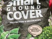 Product Review Gro-Sure Smart Ground Cover