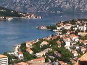 What Kotor Montenegro