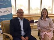 Democracy That Delivers Podcast #73: Majdi Hassen Economic Reform Initiatives Tunisia