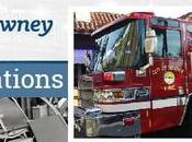 FIREFIGHTER/PARAMEDIC City Downey (CA)