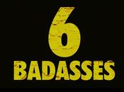 Badshaho Movie Release Trailer- Cinemas September