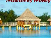 Maldives Honeymoon Packages Your Budget Wonderful Holiday Experience
