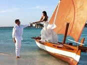 Things Which Attracts Honeymoon Couples Maldives