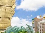 Five Things When Travel Hong Kong Macau