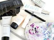 Luxury Beauty 'Travel' Essentials