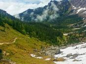 You'll Love Hiking King Ludwig II's Palace German Alps