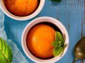 Mango Sorbet Recipe Minutes
