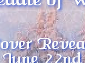 Meddle Wizards Alexandra Rushe COVER REVEAL @SDSXXTours @a_rushe