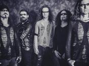 MOONSPELL Announce Album '1755' Special Portuguese Shows!