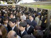 Japanecdote: Lose Friends