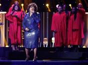 "Video: Shirley Caesar Performs ""You Name Remix Little Shots Forever Young"